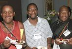 D.C. Black Pride 2004 Opening Reception & Awards Ceremony #9