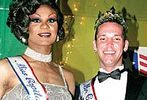 Mr. and Miss Capital Pride #1