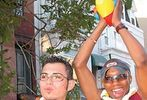2004 Capital Pride Parade #10