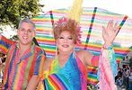 2004 Capital Pride Parade #11