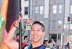 2004 Capital Pride Parade #13