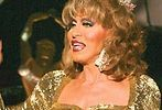 Miss Gay DC America 2005 #1