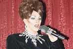 Miss Gay DC America 2005 #10