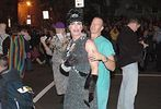 The 19th Annual 17th Street High Heel Race #4