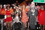 The 19th Annual 17th Street High Heel Race #5