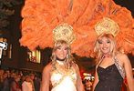 The 19th Annual 17th Street High Heel Race #22