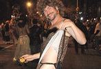 The 19th Annual 17th Street High Heel Race #23