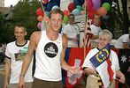 Capital Pride Parade 2005 #16