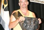 International Deaf Leather and International Deaf Bear Contest #23