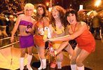 The Annual 17th Street High Heel Race #3