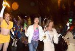 The Annual 17th Street High Heel Race #7