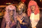 The Annual 17th Street High Heel Race #8