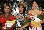 Miss Star Black America DC Pageant #10