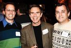 National Lesbian and Gay Journalists Association D.C. Chapter Holiday Party #12
