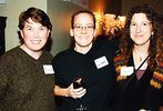 National Lesbian and Gay Journalists Association D.C. Chapter Holiday Party #17