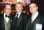 Log Cabin Republicans National Dinner #24