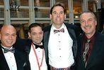 Log Cabin Republicans National Dinner #36