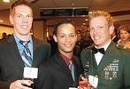 Servicemembers Legal Defense Network's 14th Annual National Dinner #47