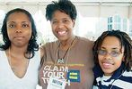 Fun in the Sun: 2006 D.C. Black Pride Festival #16