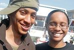 Fun in the Sun: 2006 D.C. Black Pride Festival #21