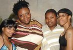 Fever: 2006 D.C. Black Pride Nightlife #2