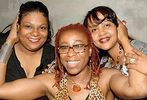 Fever: 2006 D.C. Black Pride Nightlife #6