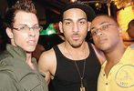 Fire Starter: 2006 D.C. Black Pride Nightlife #3