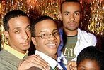 Fire Starter: 2006 D.C. Black Pride Nightlife #7