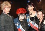 The Great Big Int'l Drag King Show 6 #9