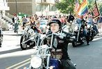 2006 Capital Pride Parade #19