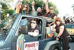 2006 Capital Pride Parade #22