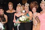The 2006 Miss Gay DC America Regional Pageant #9