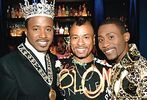 The 2006 Miss Gay DC America Regional Pageant #19