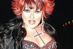 The 2006 Miss Gay DC America Regional Pageant #26