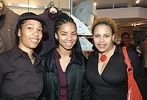 D.C. Black Pride Fall Harvest Reception #2