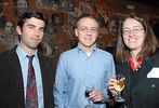National Lesbian and Gay Journalists Association Holiday Party #1