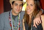 Mardi Gras Party #15