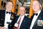 Servicemembers Legal Defense Network (SLDN) National Dinner #17