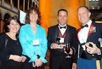 Servicemembers Legal Defense Network (SLDN) National Dinner #24