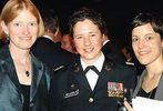Servicemembers Legal Defense Network (SLDN) National Dinner #59
