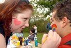Youth Pride Day 2007 #25