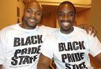 D.C. Black Pride President's Reception #14