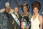 Mr. and Miss Capital Pride #41