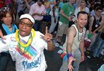 2007 Capital Pride Parade #18