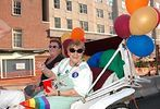 2007 Capital Pride Parade #232