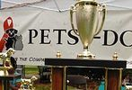 14th annual Pride of Pets pageant #12