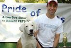 14th annual Pride of Pets pageant #33