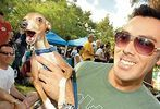 14th annual Pride of Pets pageant #55