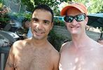 Alexandria Gay and Lesbian Community Association Pool Party #1