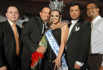 Miss Universo Latina USA and USA Plus 2007 Pageants #98